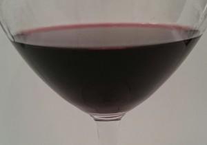 Los hombres tres unidades de bebida como máximo, las mujeres dos. Wine in Moderation