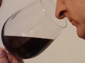 Imagen. El piceatannol sólo se ha encontrado en el vino tinto.