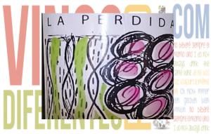 Imagen La Perdida 2013