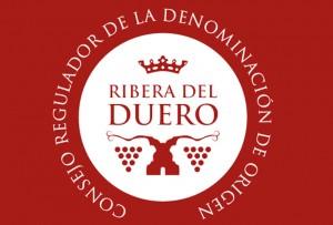 Crdo. Ribera del Duero
