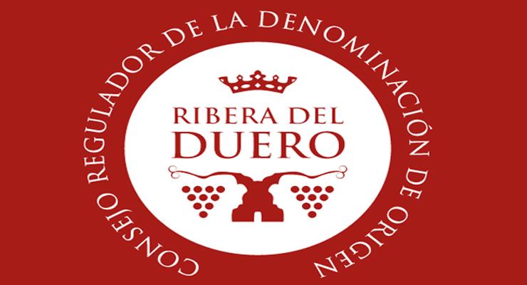 Cosecha 2014 DE Ribera del Duero