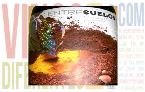 Imagen. Entresuelos 2011