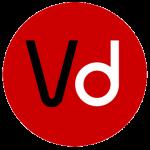 Invitado VD - Vinos Diferentes