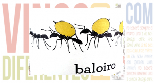 Imagen. Baloiro 2014