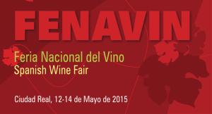 FENAVIN. Feria Nacional del Vino