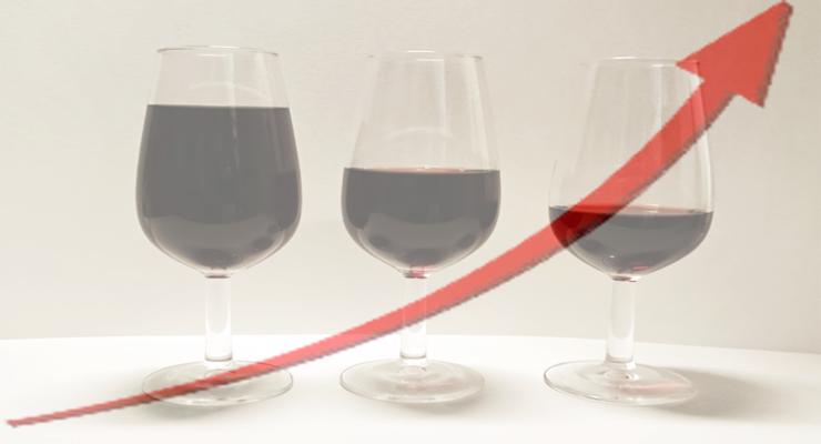 El Consumo del Vino en España: Una Visión Positiva