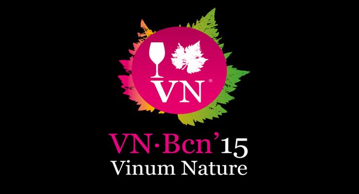 Feria Vinum Nature Barcelona - VINOS DIFERENTES