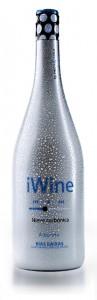 Imagen. Un buen albariño es ideal como vinos para el verano.