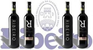 Imagen. La nueva imagen de los Ribeiros ayudará a recuperar el prestigio que han tenido en el pasado.
