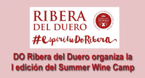 Consejo Regulador de la DO Ribera del Duero