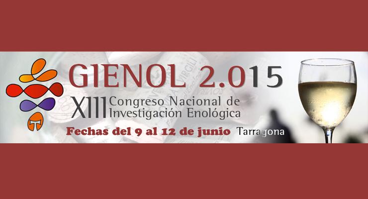 Congreso Gienol 2015