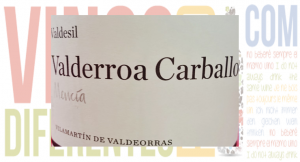 Imagen. Valderroa Carballo 2011.