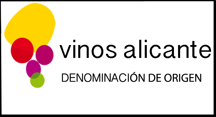 Vinos Alicante DOP