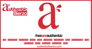 authenticbierzo.com