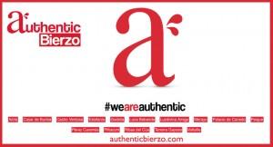 authenticbierzo.com