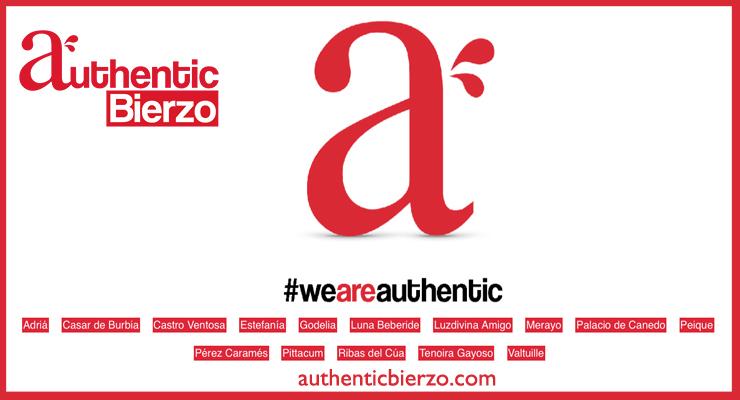 Temporada 2 de #weareauthentic, webserie sobre vinos del Bierzo