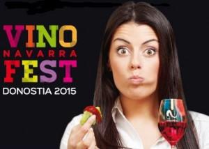 DO Navarra. VinoFest Navarra