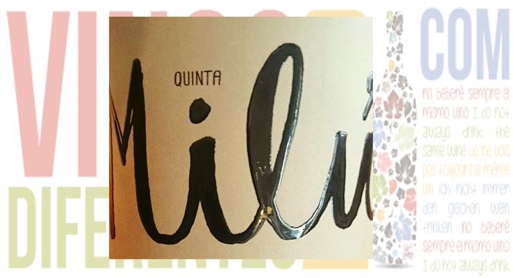 Quinta Milú 2014