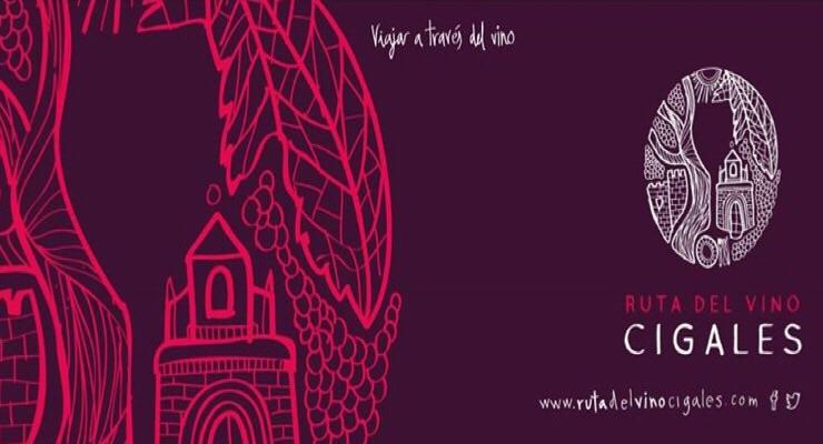 Ruta del Vino Cigales - VINOS DIFERENTES