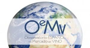 Importaciones de Vino. Datos del Oemv.