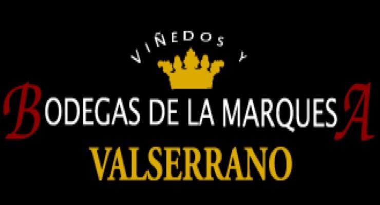 Valserrano Blanco - VINOS DIFERENTES
