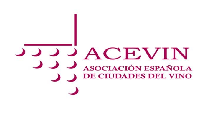Rutas del Vino ( Acevin)