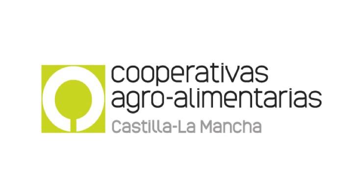 Cooperativas Agro-alimentarias Castilla-La Mancha