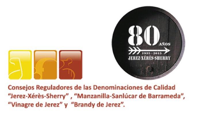 D.O. Jerez-Xeres-Sherry, se termina la vendimia - VINOS DIFERENTES