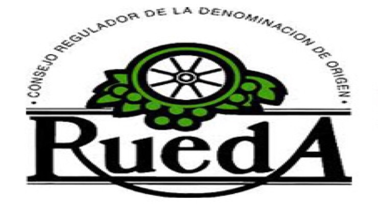 DO Rueda - VINOS DIFERENTES