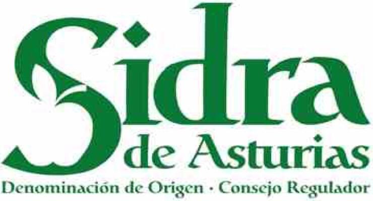 DOP Sidra de Asturias