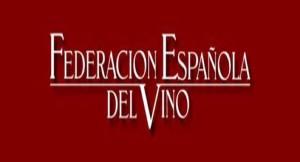 """Federación Española del Vino. """"FEV"""""""