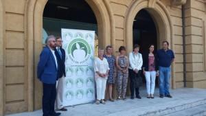 Sidra de Asturias DOP, trabajo de Investigación que pone en valor sus propiedades beneficiosas.