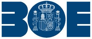 Imagen Boe, sector vitivinícola, Real Decreto 739/2015