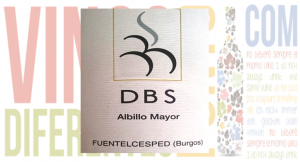 DBS Albillo Mayor 2011