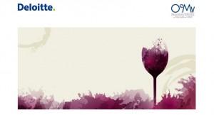 """Observatorio Español del Mercado del Vino (OeMv) ha puesto en marcha la realización del estudio """"Situación y Estrategia del Sector del Vino Español – Horizonte 2025"""""""