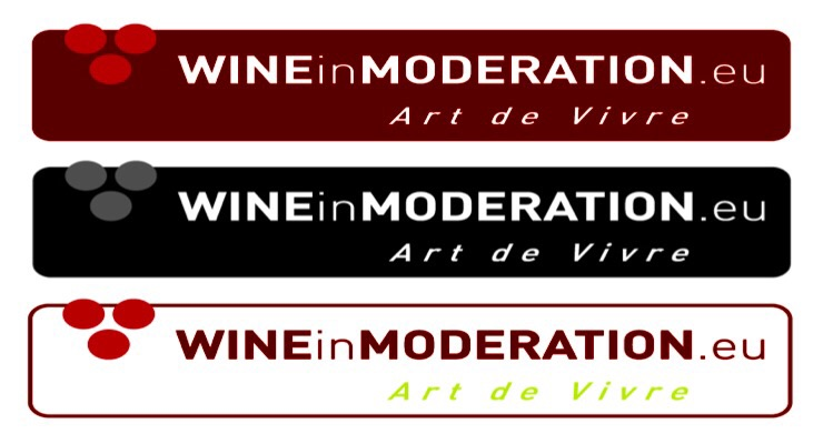 Wine in Moderation. Programa europeo del vino
