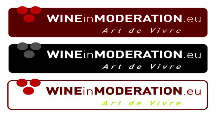 Art de Vivre (WIM)-Wine in Moderation. - VINOS DIFERENTES