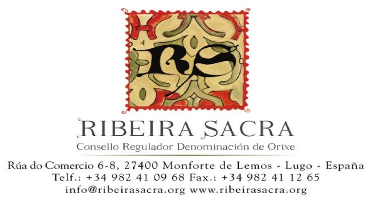 Concurso Cervim y D.O. Ribeira Sacra