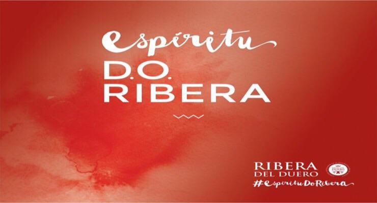 Espíritu Ribera, de la DO Ribera del Duero