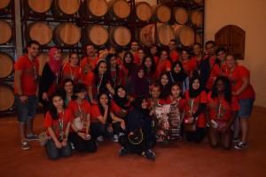 imagen ruta del vino cigales
