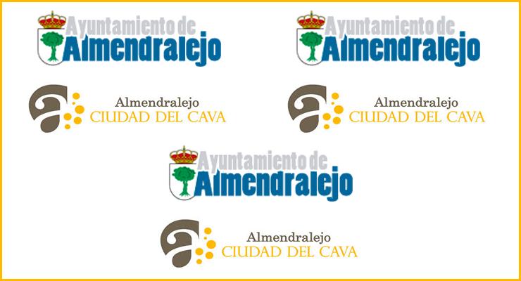 Almendralejo promociona su turismo en Portugal y Sevilla - VINOS DIFERENTES