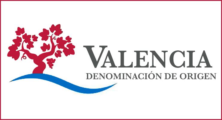 DOP Valencia prevé una calidad muy buena