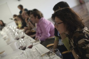 Almendralejo celebra 'Los encuentros del vino'
