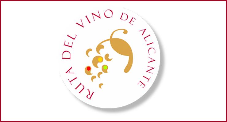 Rutas del Vino de España. Campaña de enoturismo.