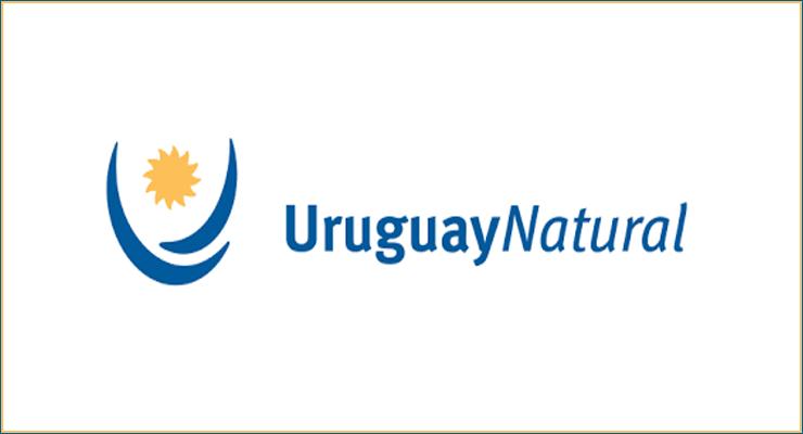 Congreso Latinoamericano de Enoturismo - VINOS DIFERENTES