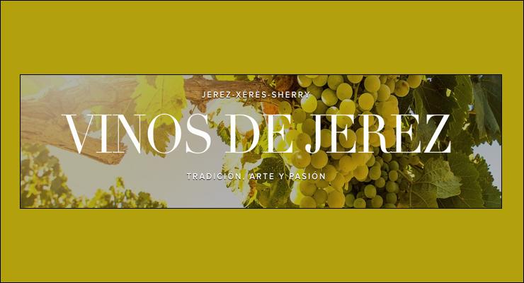 Jerez-Xeres-Sherry. 80 años en defensa de lo nuestro