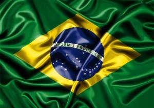 imagen brasil. Importaciones de vino