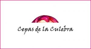Cepas de la Culebra