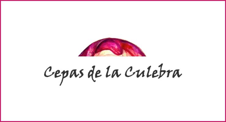 Cepas de la Culebra: Crowdfunding para la apertura de una bodega