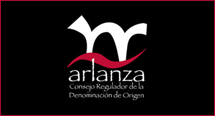 DO Arlanza conquista Madrid